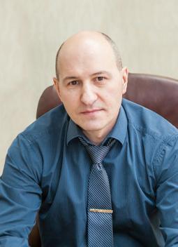 <span>Любаневич</span> Александр Николаевич
