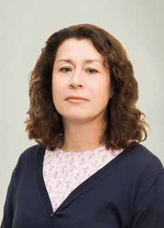 <span>Иванова</span> Ирина Владимировна