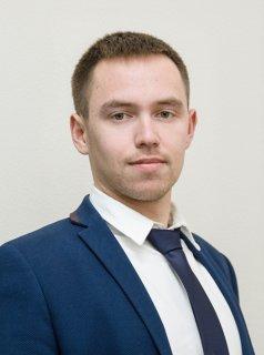 <span>Бусыгин</span> Александр Владимирович