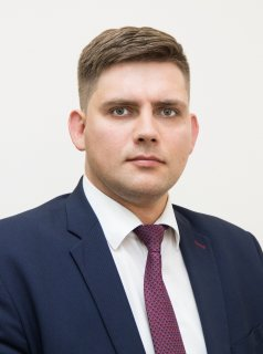 <span>Веселков</span> Олег Олегович