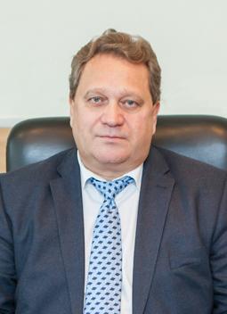<span>Daniil</span> D. Sulimov