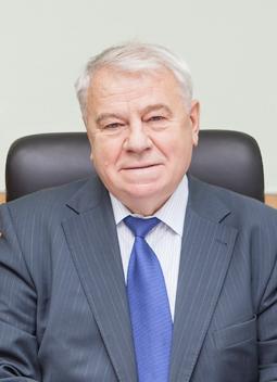 <span>Valery</span> I. Chernov