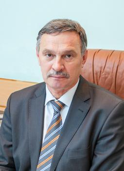 <span>Alexei</span> N. Cheremnykh