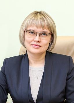 <span>Elena</span> M. Belova