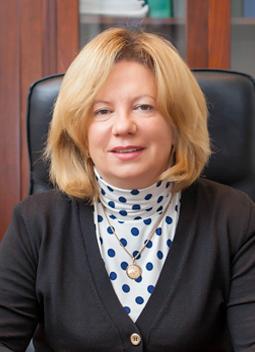 <span>Tatiana</span> V. Snitko