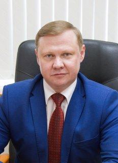 <span>Sergei</span> A. Kharin