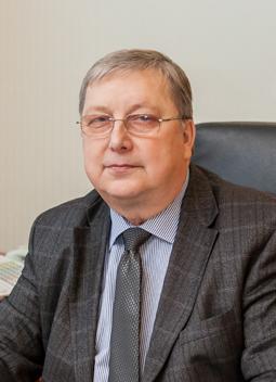 <span>Nickolai</span> L. Koksharov